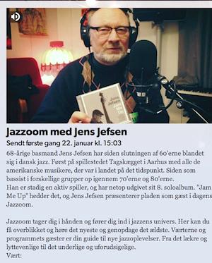 Jazzoom-m-JensJefsen