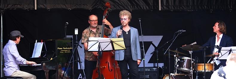 Trio-m-Allan-smal