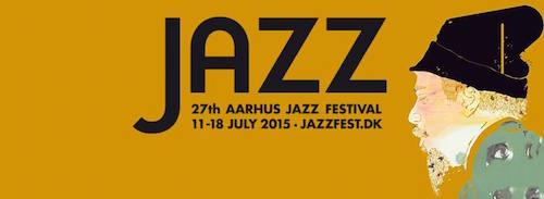 Jazzfestival2015-sm
