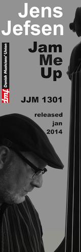 Jazzspecial-ann-høj-logo-lil2