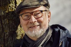Jens Jefsen 9
