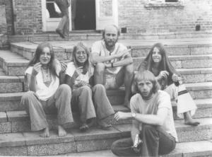Vallekilde 1975